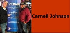INT - Carnell Johnson.jpg