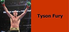 Tyson Fury.jpg