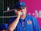 Cubs - bullpen Call.jpg