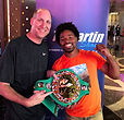 Shawn Porter At Cosmo - 1 - cropped.jpg
