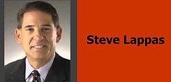 INT - Steve Lappas.jpg