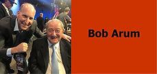 Bob Arum.jpg