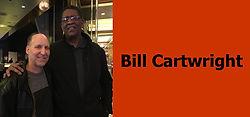 Int - Bill Cartwright 1.jpg