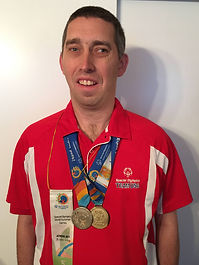 Gold Medals - 2.jpg