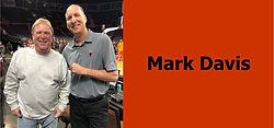 Mark Davis.jpg