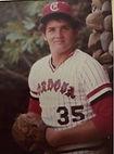 Cordova - baseball portrait.jpg