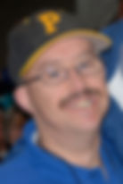 SO - Donald Schendel - Headshot - winner