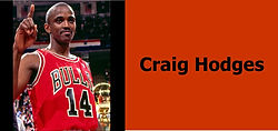 INT - Craig Hodges.jpg
