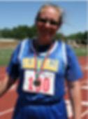 Deanne - track medal.jpg