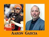 Web - Aaron Garcia.jpg