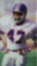 Broncos - playing 8.jpg