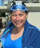 Deanne SSHOF Swim - Cropped.jpg