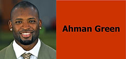INT - Ahman Green.jpg