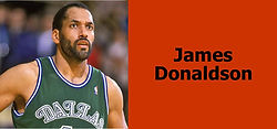 INT - James Donaldson.jpg