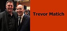 Trevor Matich.jpg