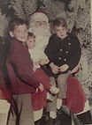 Childhood - santa.jpg
