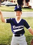 Childhood - little league 1.JPG