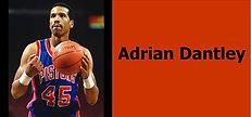Adrian Dantley.jpg