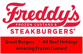 Freddys - Logo no border.jpg