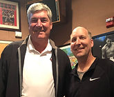 Bill Laimbeer - cropped.jpg