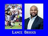 Web - Lance Briggs.jpg