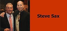 Steve Sax.jpg