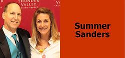 Summer Sanders.jpg