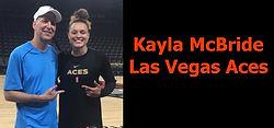 Int - Kayla McBride 2.jpg