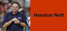INT - Houston Nutt.jpg