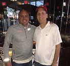 TC & Tony Sanchez.jpeg