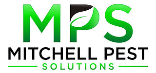 Mitchell Pest Solutions Logo.jpg