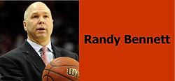 INT - Randy Bennett.jpg