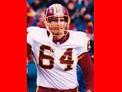 Past Inductee Page - Trevor Matich.jpg
