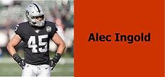 INT - Alec Ingold.jpg