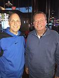 TC & Jim Fassel.JPG
