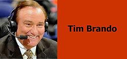INT - Tim Brando.jpg