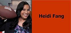 INT - Heidi Fang.jpg