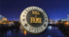 Logo - Sac background color.jpg