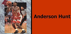 INT - Anderson Hunt.jpg