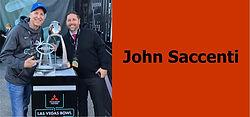 INT - John Saccenti.jpg
