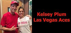 Int - Kelsey Plum.jpg