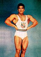 Tommy Kono - Poster Pic.jpg