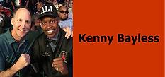 Kenny Bayless.jpg