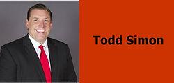 INT - Todd Simon.jpg