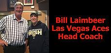 INT - Bill Laimbeer.jpg