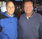 Jim Fassel & TC.JPG
