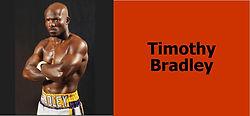 INT - Timothy Bradley.jpg