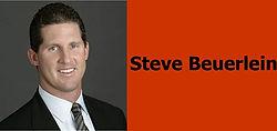 INT - Steve Beuerlein.jpg