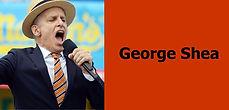 INT - George Shea.jpg