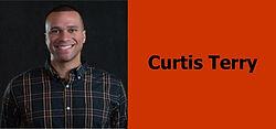 INT - Curtis Terry.jpg